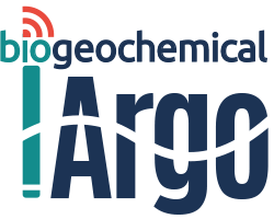 biogeochemical-Argo