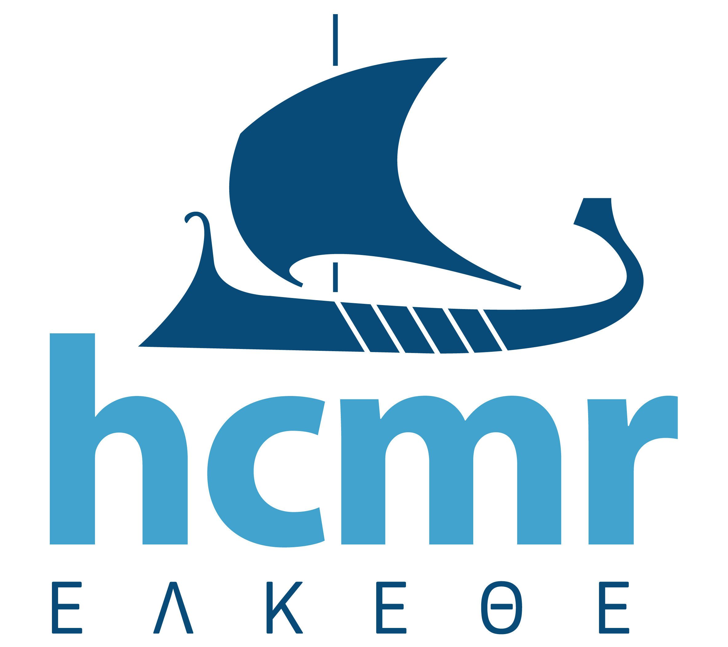 hellenic center for marine research
